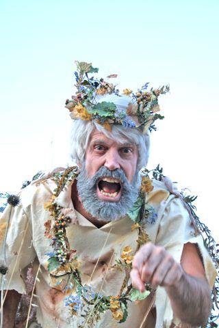 william shakespeare plays. william shakespeare plays. of