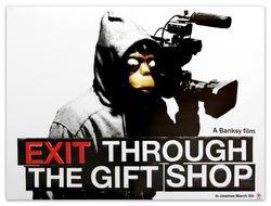 Banksy-exit-through-the-gift-shop-limited-movie-poster-600x457