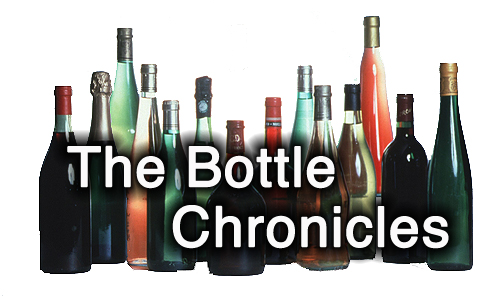 Bottlechronicles