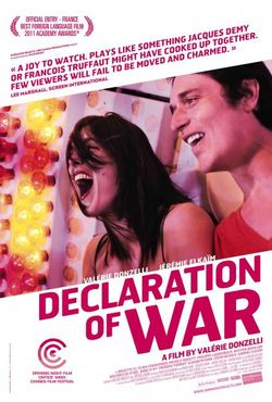 Declaration_of_War_1