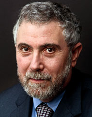 Krugman_New-articleInline